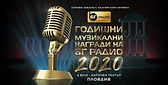 BG Radio 2020.png