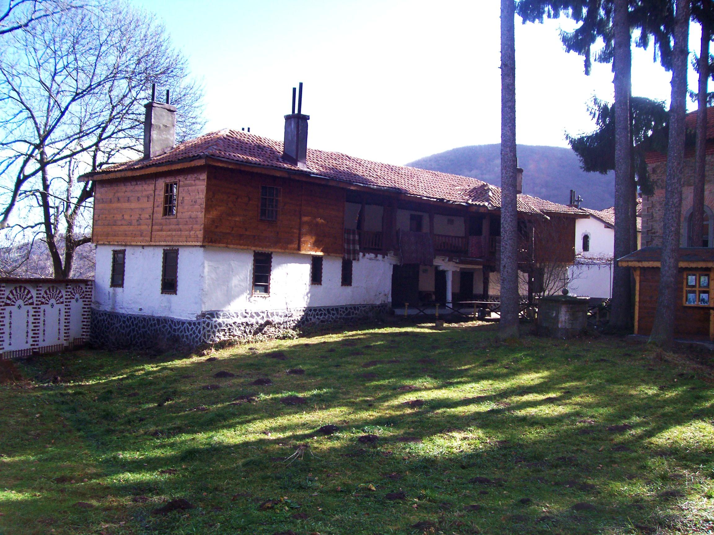 Kokalyane