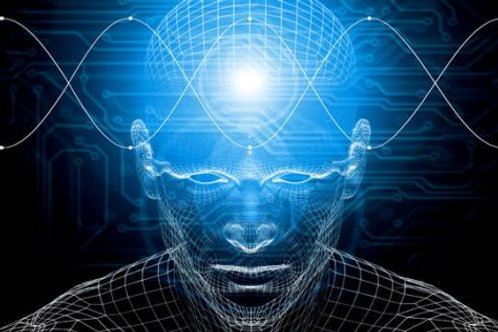 Reverse Speech a Voice of the Unconscious Mind
