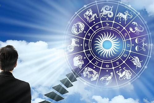 Medium advices, predictions of the future