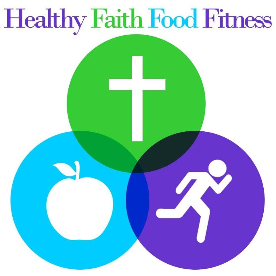 16Christian healthy lifestyle