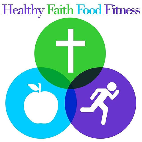 Christian healthy lifestyle
