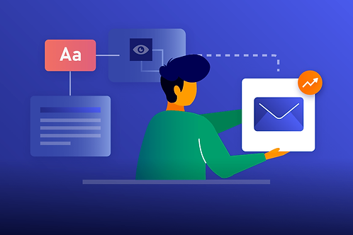 Reasons why your emails aren't driving business