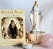 2Virgin Mary Oracle Card Readings.png
