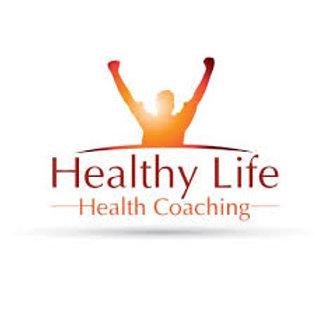 Lifestyle Health coach