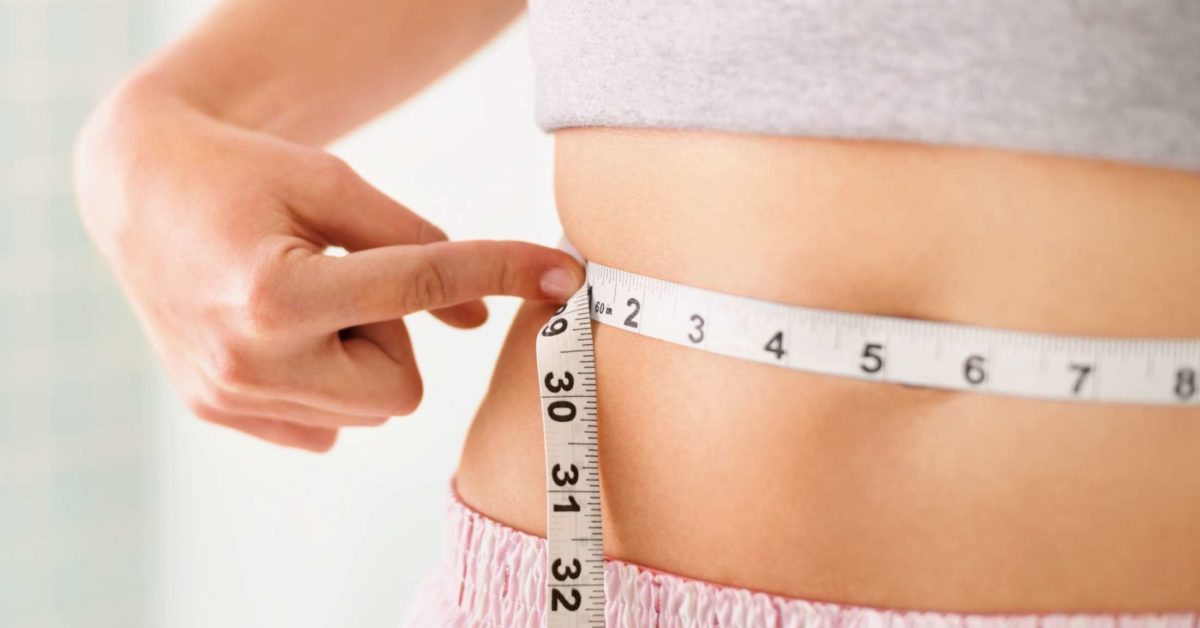7Weight loss secrets for busy people