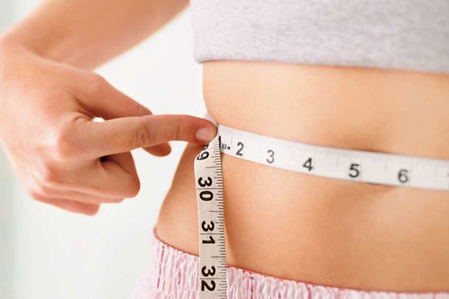 Weight loss secrets for busy people