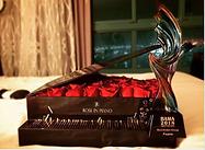 Big_Apple_Music_Award.png