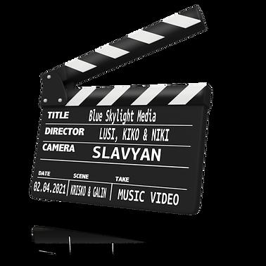 BlueSkylightMedia_clap_board.png
