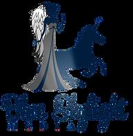 Blue Skylight Media Logo