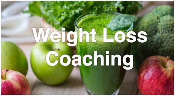 8Dieting For Weight Loss coach
