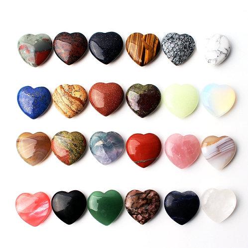 Divine Natural Crystal Healing