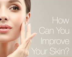 14Get rid of scars, wrinkles, rid your b