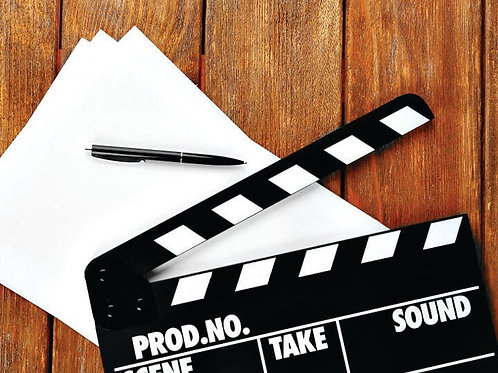 Opportunities to participate in productions