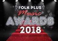 folk plus awards 2018.jpg