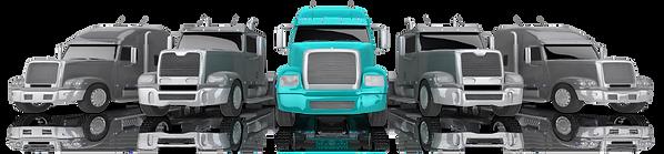 BlueSkylightMedia_transport.png