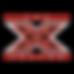 X Factor BG.png