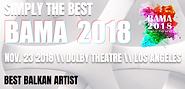 BAMA2018_BEST_BALKAN_ARTIST.png