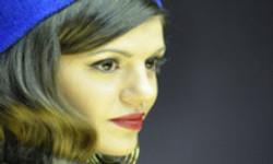Mihaela Fileva Blue Skylight Media