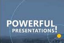 PowerPoint presentaions
