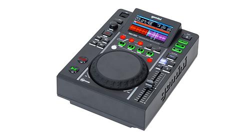 MDJ-500