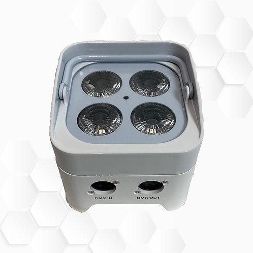 Box 4 Mini