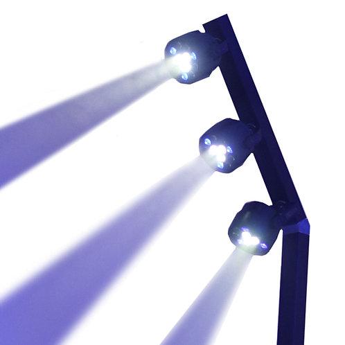 ULTRA MAT LED