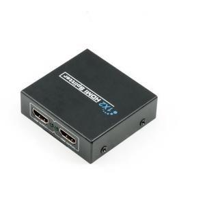 ULTRA SPLITTER HDMI