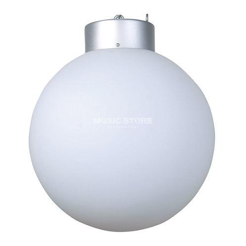 ULTRA LED BALL