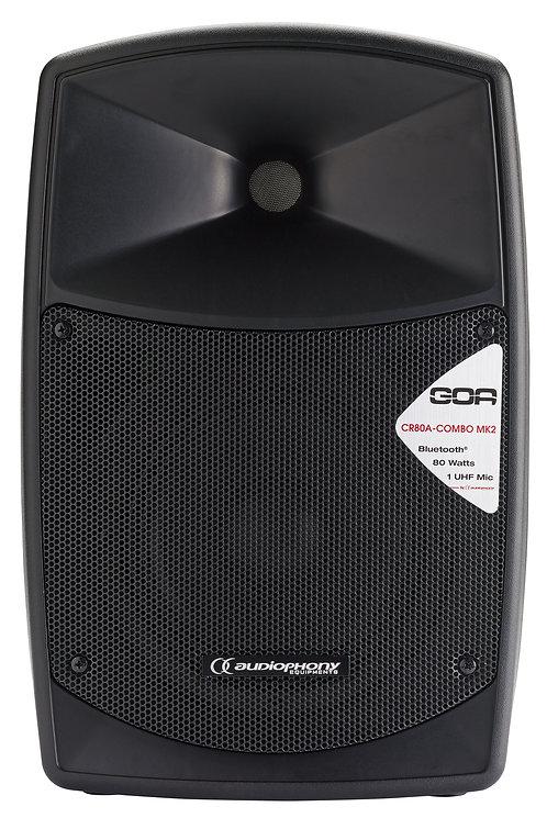 CR80A-COMBO MK2