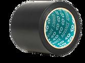 adhesif-at7-pvc-noir-100mm-33m-163922-ad