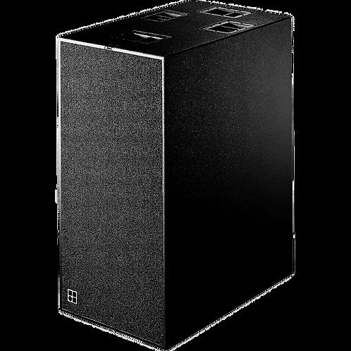 D&B audiotechnik B2