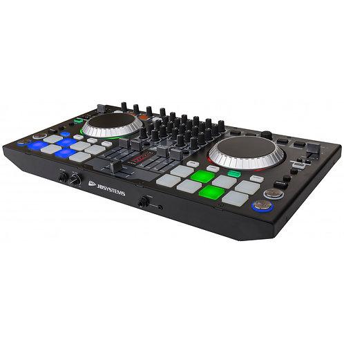 DJ-KONTROL 4