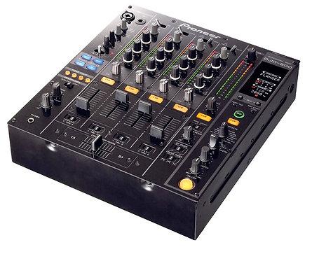PIONNER DJM800