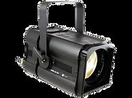 projecteur-fresnel-led-dts-scena-led-200