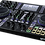 Thumbnail: SDJ-4000