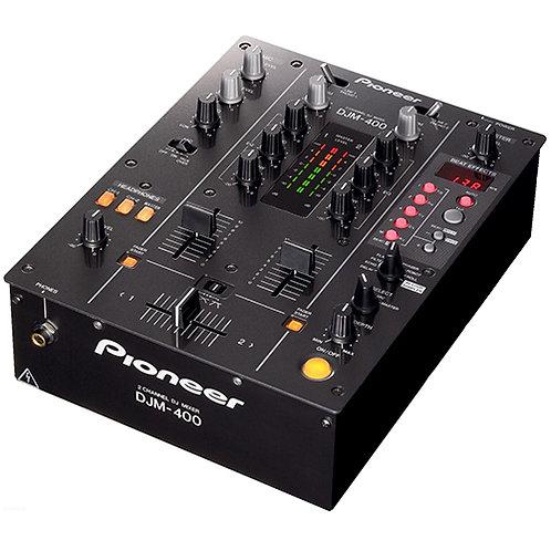 PIONNER DJM400