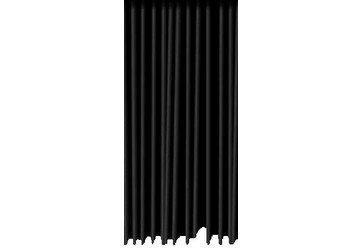 ULTRA PENDRILLON 5.5X3M
