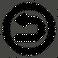 redo_undo_fuction-512.png