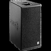 csm_dbaudio-q7-loudspeaker-front_69eb413