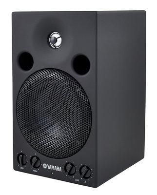 Yamaha MPS3