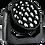 Thumbnail: ROBE LIGHTING SPIIDER
