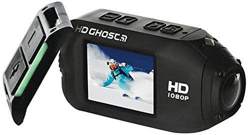 DRIFT GHOST HD