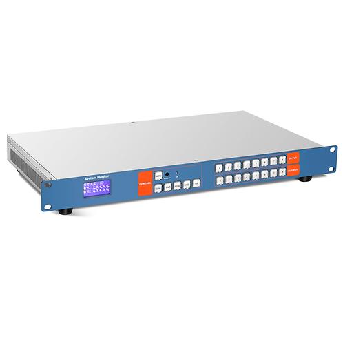 ULTRA  4KM-0808 HD
