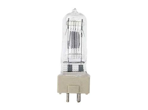 OSRAM • 400W 230V GY9,5 75H 3200K 93592