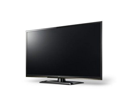 Ecran 55 Pouces Full HD