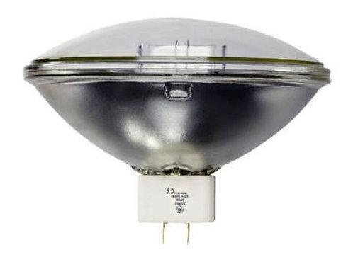 GE • PAR64 ACL VNSP Q4559X 600W 28V VIS 3200K 100H