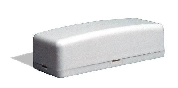 WS4945 Wireless Door/Window Contact