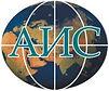 логотип АИС.jpg