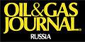 OGJ_Russia.jpg
